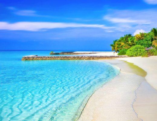 Jak przedłużyć wakacje