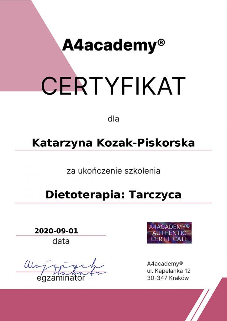 Obrazek posiada pusty atrybut alt; plik o nazwie certyfikat-tarczyca-724x1024.jpg